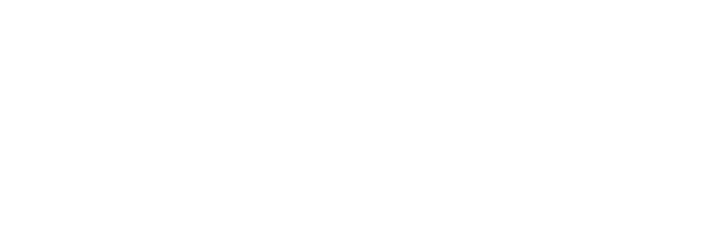 The Manchester Light and Stage Company